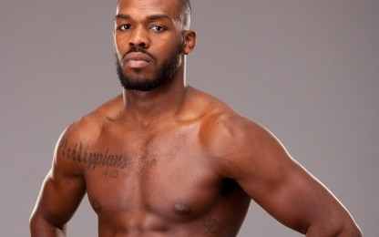 Jon-Jones-stripped-of-title-1024x640