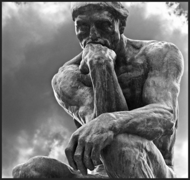 Rodin-The-Thinker-2