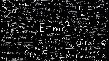 science-albert-einstein-formulas-mathematics-physics