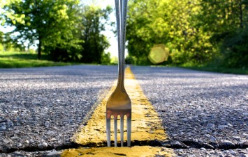 fork-in-the-road-dreams-meaning