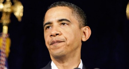 obama-looking-pissed-annoyed