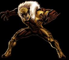 Marvel_avengers_alliance_sabretooth_by_ratatrampa87-d6tj8tg