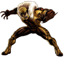 Marvel_avengers_alliance_sabretooth_by_ratatrampa87-d6tj8tg