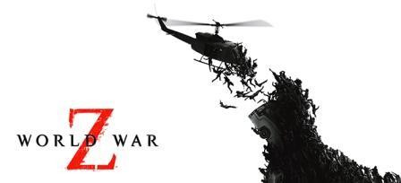 world-war-z-2-release-date
