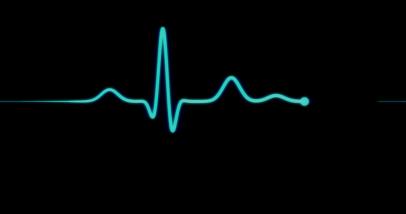 loopable-ekg-line-ekg-monitor-ekg-machine-heart-health-blue-ecg-monitor-shows-healthy-heart-beat-seamless-loop_sfw_cr5e__F0002