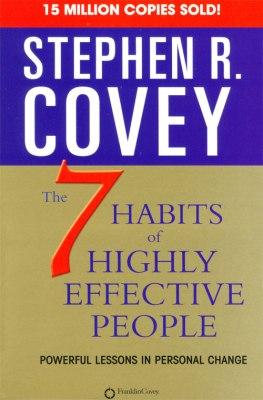7-habits.jpg